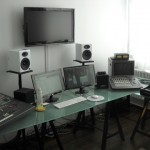 Monitors 150x150 Studio