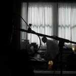 artsy VO 150x150 Studio