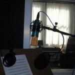 mic 150x150 Studio